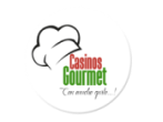 CASINOS GOURMET